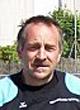 Jean Pierre Leroy de la Pétanque Monterblancaise