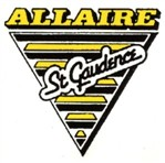 Logo ALLAIRE
