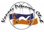 Logo VANNES PC