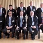 comite morbihan de petanque 2015