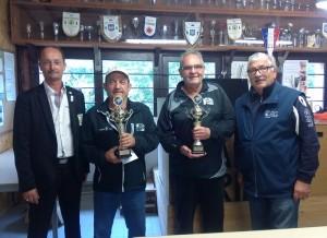 champions doublette veteran 2017 du morbihan