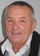 Pierre Jan, président de la pétanque malestroyenne