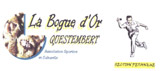 Bogue d'or Questembert