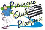 Pétanque Club de Ploeren