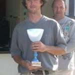 Franck Philippe champion
