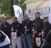 resultat ligue provencal de Dinan