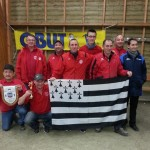 Lanester petanque champions CRC1
